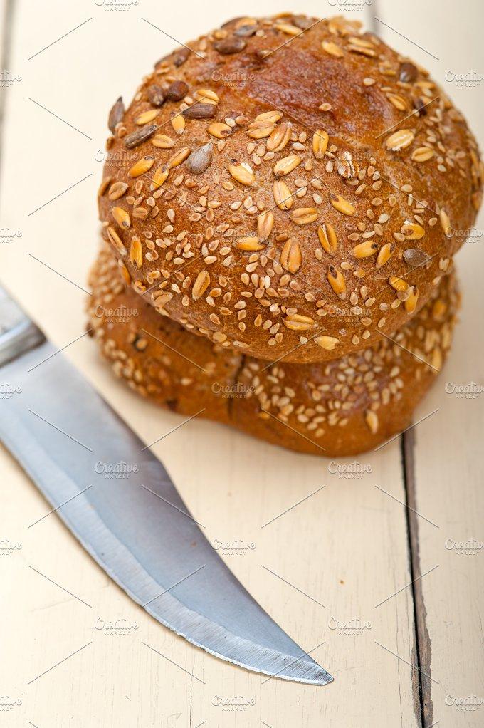 bread 016.jpg - Food & Drink