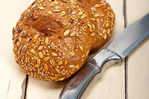 bread 021.jpg