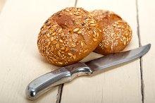 bread 022.jpg