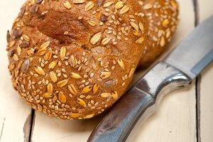 bread 020.jpg