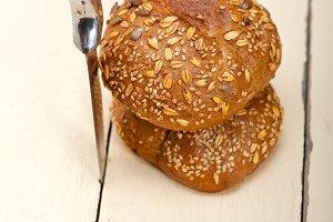 bread 018.jpg