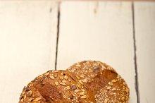 bread 023.jpg