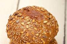 bread 019.jpg