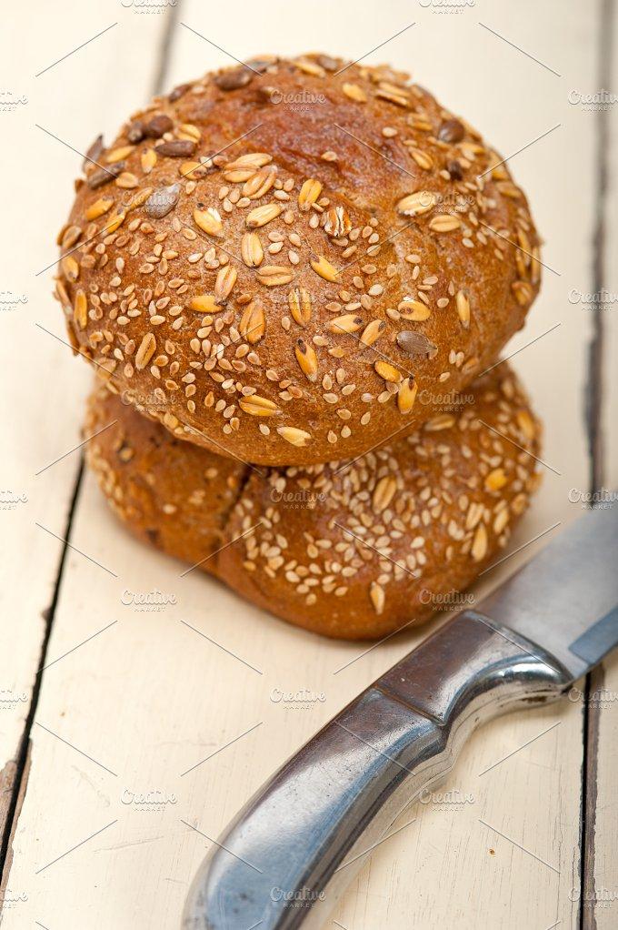 bread 019.jpg - Food & Drink