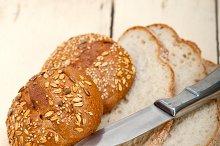 bread 024.jpg
