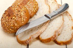 bread 025.jpg