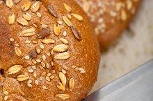 bread 026.jpg