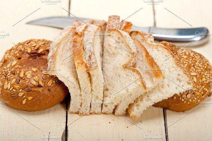 bread 031.jpg - Food & Drink