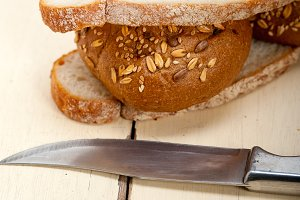 bread 028.jpg
