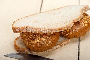bread 030.jpg