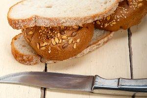bread 029.jpg