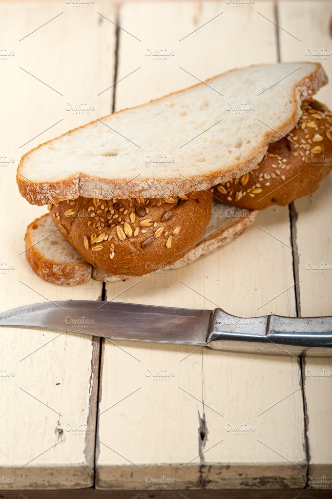 bread 029.jpg - Food & Drink