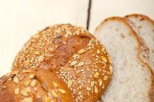 bread 027.jpg