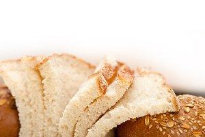 bread 032.jpg