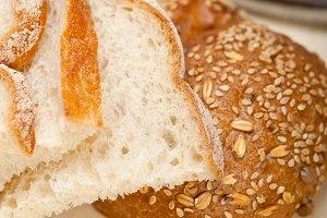 bread 033.jpg