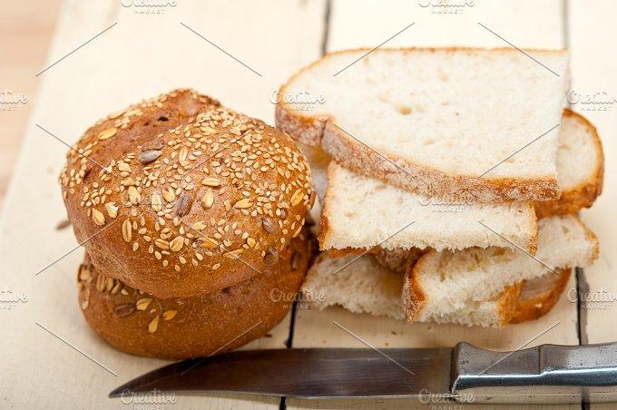 bread 034.jpg - Food & Drink