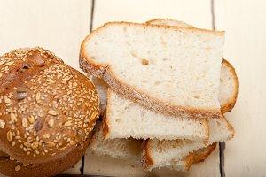 bread 037.jpg