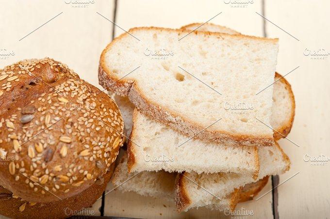 bread 037.jpg - Food & Drink