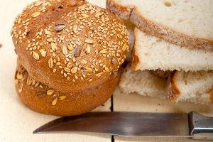 bread 035.jpg