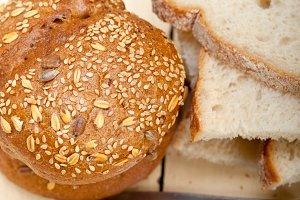 bread 036.jpg