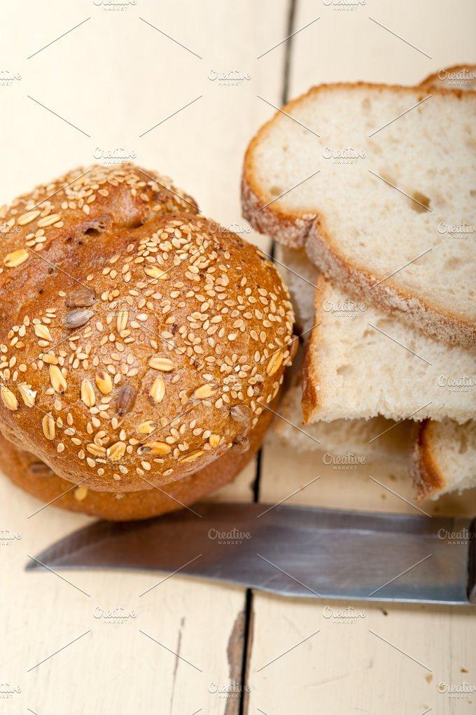 bread 036.jpg - Food & Drink