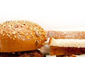 bread 038.jpg