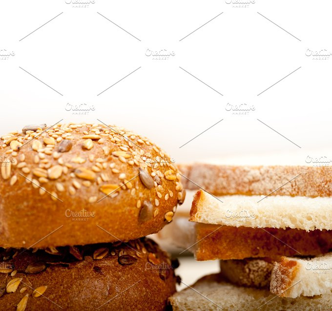 bread 038.jpg - Food & Drink