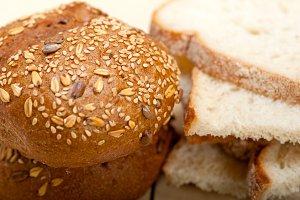 bread 039.jpg