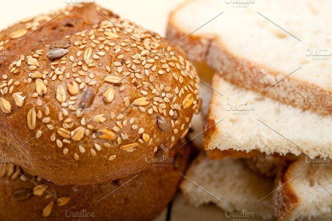 bread 039.jpg - Food & Drink