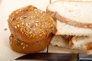 bread 040.jpg