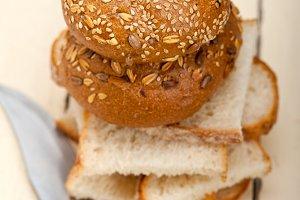 bread 041.jpg