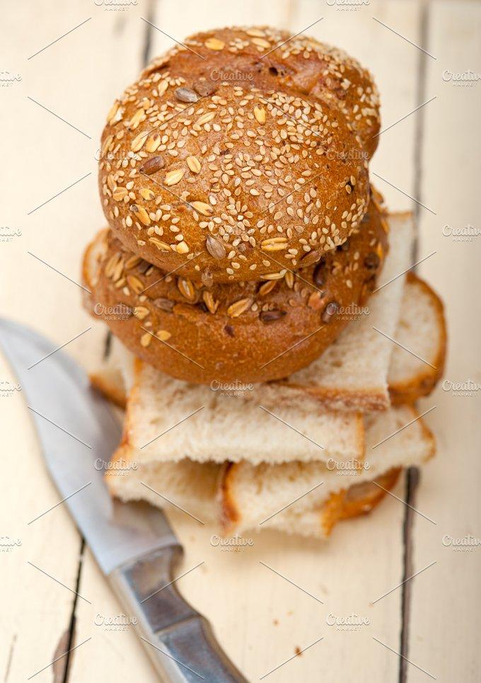 bread 041.jpg - Food & Drink