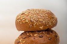 bread 042.jpg