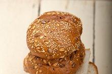 bread 044.jpg