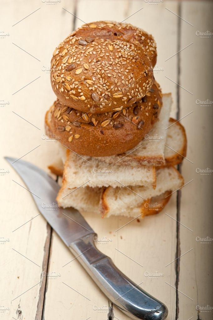 bread 044.jpg - Food & Drink