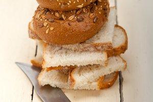 bread 043.jpg