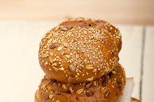 bread 046.jpg