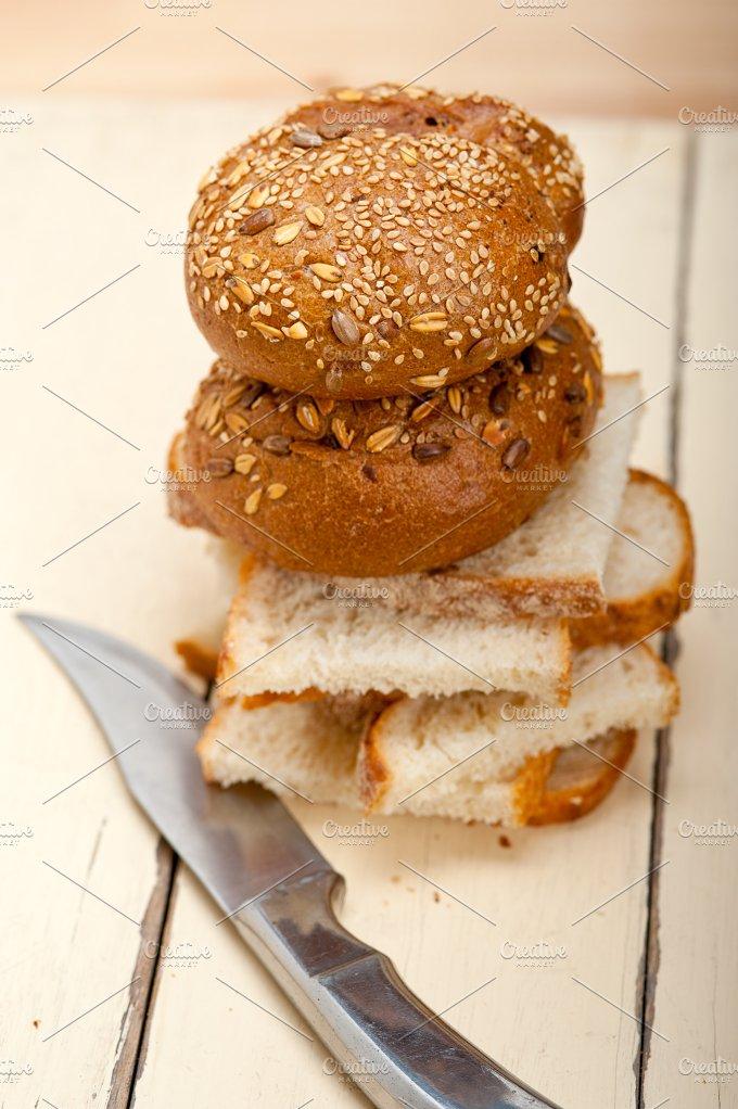 bread 046.jpg - Food & Drink