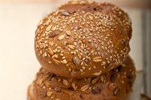 bread 045.jpg