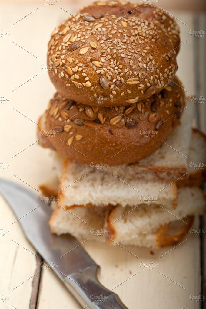 bread 045.jpg - Food & Drink