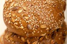 bread 047.jpg