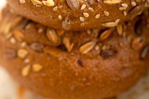 bread 048.jpg