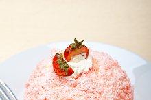 fresh strawberry and cream cake 005.jpg
