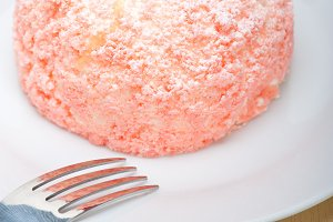 fresh strawberry and cream cake 010.jpg