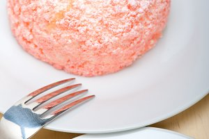 fresh strawberry and cream cake 019.jpg