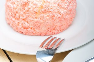 fresh strawberry and cream cake 021.jpg