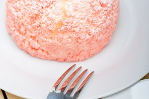 fresh strawberry and cream cake 022.jpg