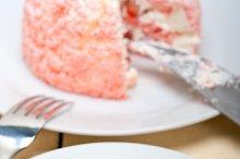 fresh strawberry and cream cake 032.jpg