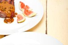 green peppercorn sauce  filet mignon 004.jpg