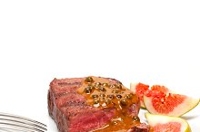 green peppercorn sauce  filet mignon 010.jpg